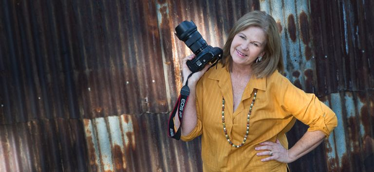 SharonTrejbalPhotography| About Personal Branding